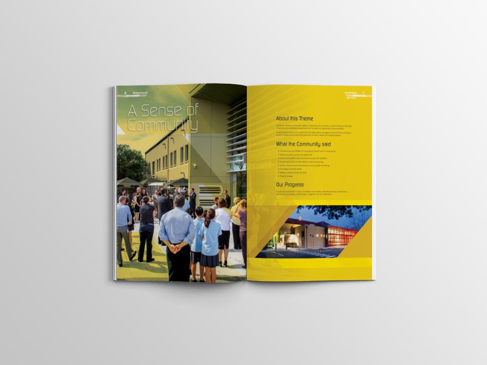 Burwood-annual-report-inner