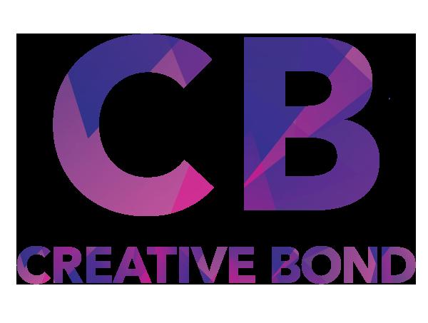 Creative Bond